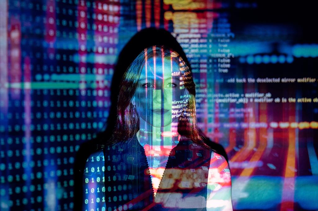 Cloud y Ciberseguridad, así se consolida la transformación