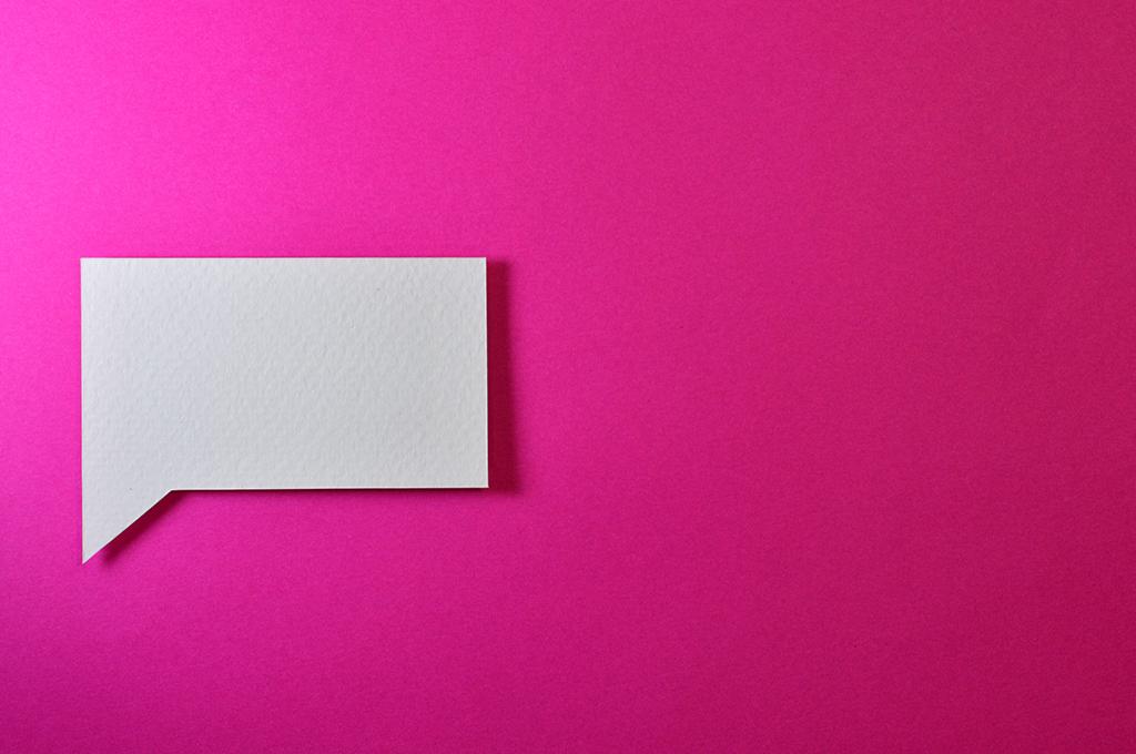 Design Thinking y un factor decisivo (el talento)